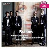 Brahmsquintet